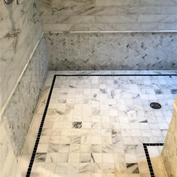 Cox Tile Image 26