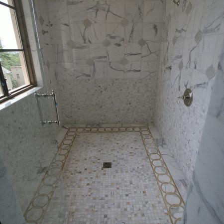 Cox Tile Image 2