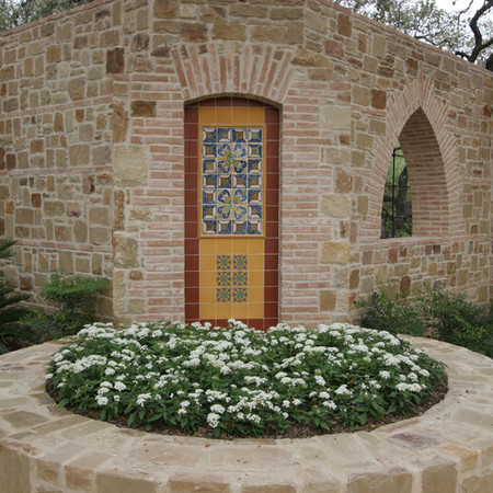 Cox Tile Image 21