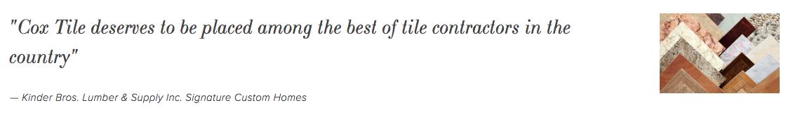 Cox Tile Reviews 6.png