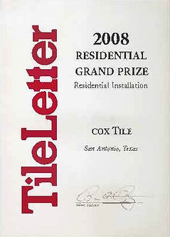 Cox+Tile+San+Antonio+TileLetter+2008.jpe