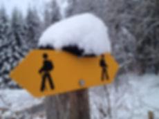 Winter Wegweiser.JPG