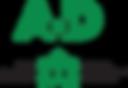 AOD_LOGO_green-vert.png