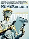 Late Spring 2021 Ontario Home Builder.jp