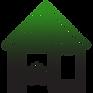 Locals HBA logo