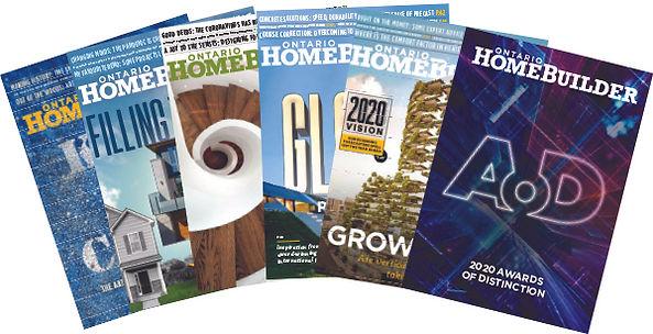 magazines..jpg