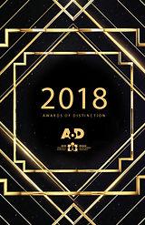 CoverAOD PROGRAM 2018_16.jpg