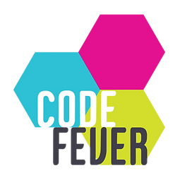 code-fever-removebg-preview.png