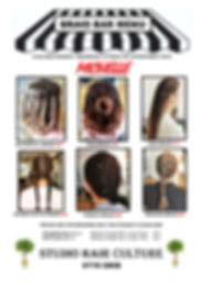 Braid Menu-page0001.jpg