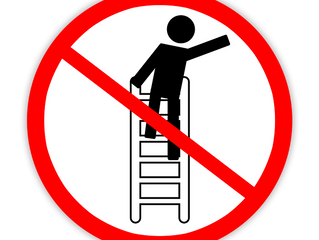 Here is a spooky story, just in time for Halloween!