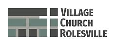 Village-Church-Rolesville-WhiteBG-640px_
