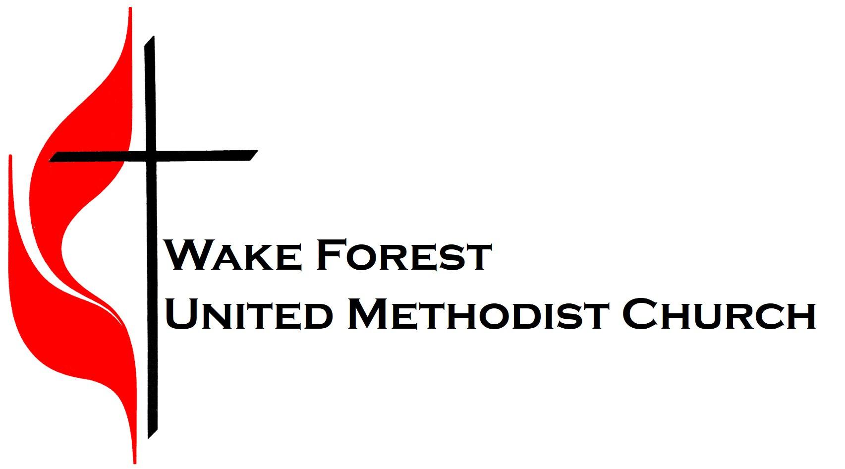 Children | Wake Forest UMC