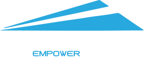 (WHITE)logo.png