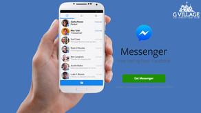 7 ไอเดียการใช้ Facebook Messenger ทำธุรกิจ ที่คุณก็ทำได้