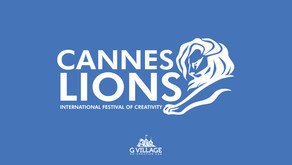 สุดยอดโฆษณาจากเวที Cannes Lions 2017