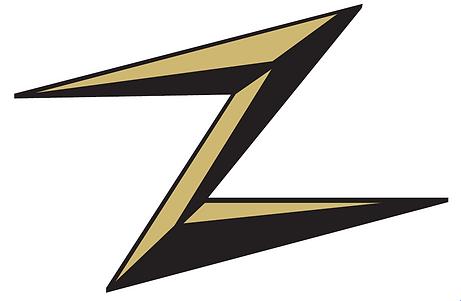 GoldZsymbol.PNG