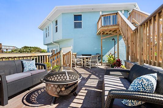 Blue View Inn029.jpg