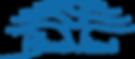 BlueView-Logo-Final-3-Web.png