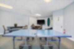 Blue View Inn036.jpg