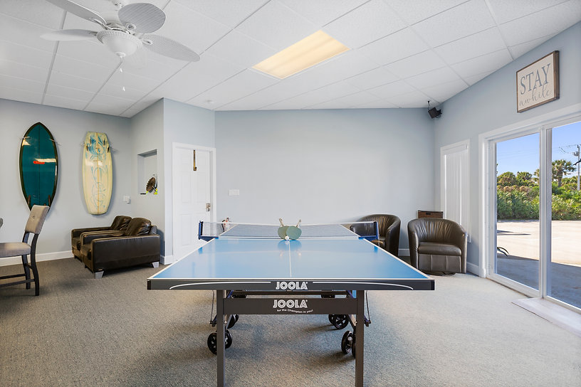Blue View Inn035.jpg