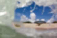 Blue View Inn Ocean Image