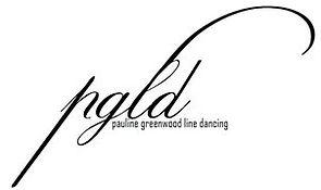 pgld-logo.jpg