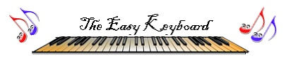 The Easy Keyboard symbol.jpg