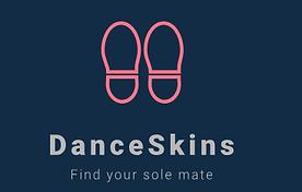 Dance Skins.png