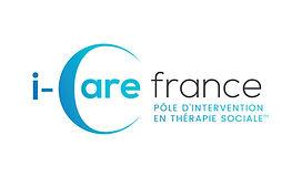 Icare-France_logo_edited.jpg