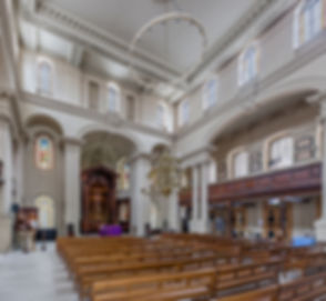 St._George's_Church,_Bloomsbury,_London,