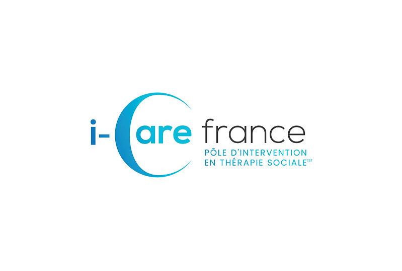 Icare-France_logo.jpg