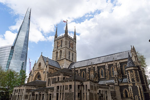 1200px-Southwark_Cathedral_and_The_Shard.jpg