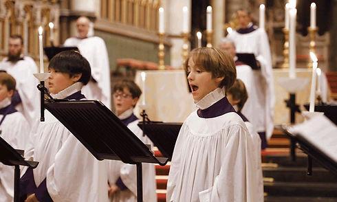 Canterbury-Cathedral-Choir-Photo-1.jpg