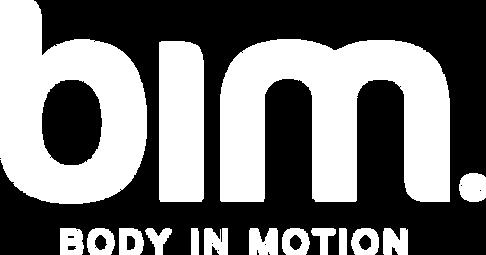 BIM_Logotype_vit.png