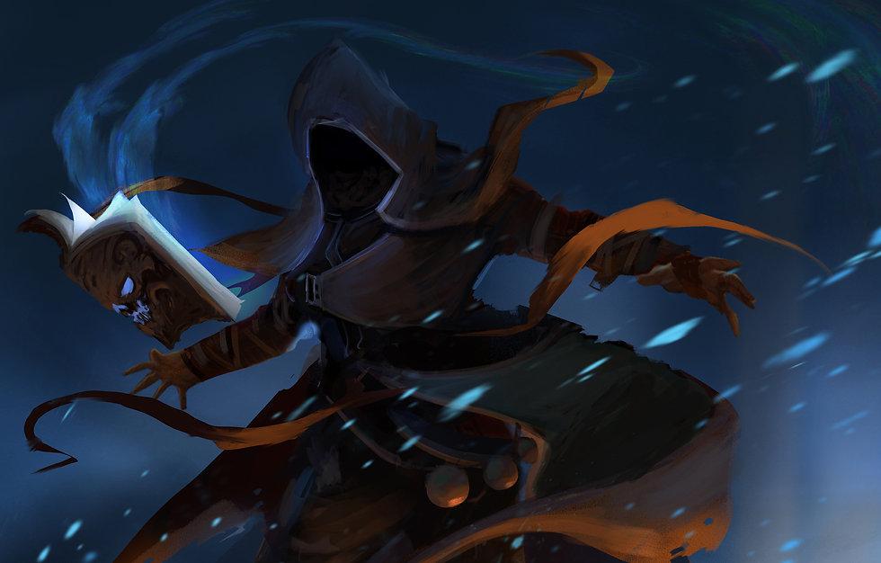 Alchemist F - Fix banner crop.jpg