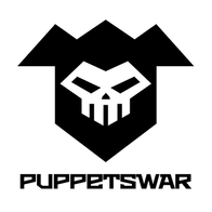 Puppetswar