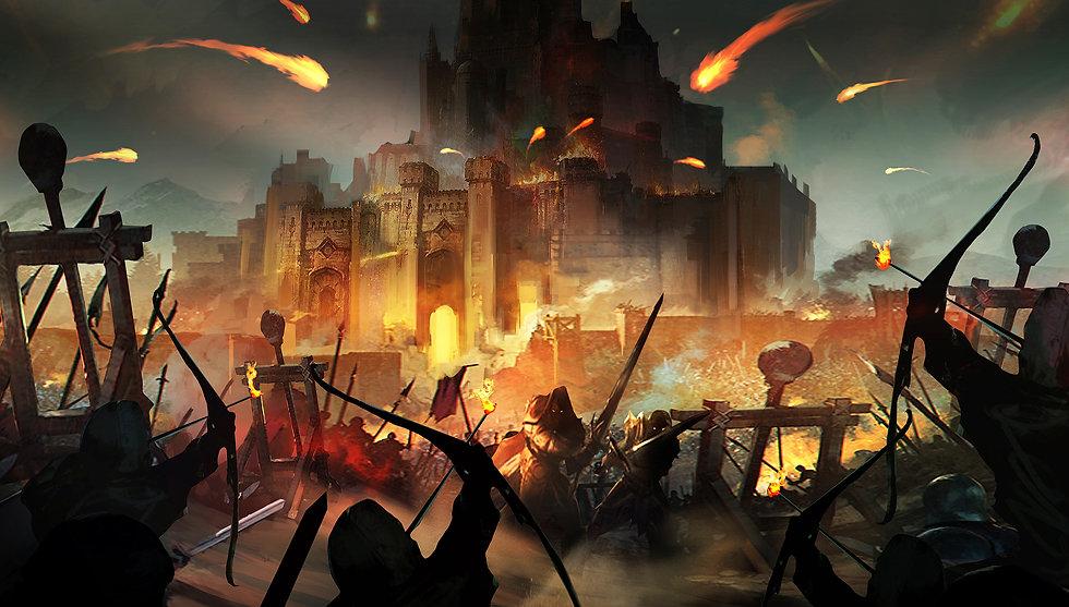 CastleSiege final 3 - sharpen more.jpg