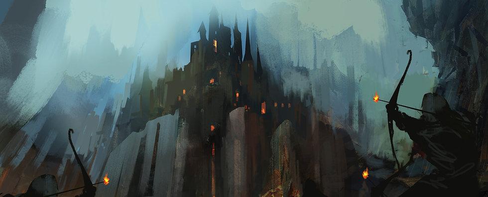 Castle Stealth FX.jpg