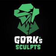 Gork's Sculpts