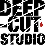 Deep-Cut Studio