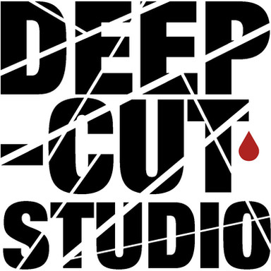 Deep-Cut Studio