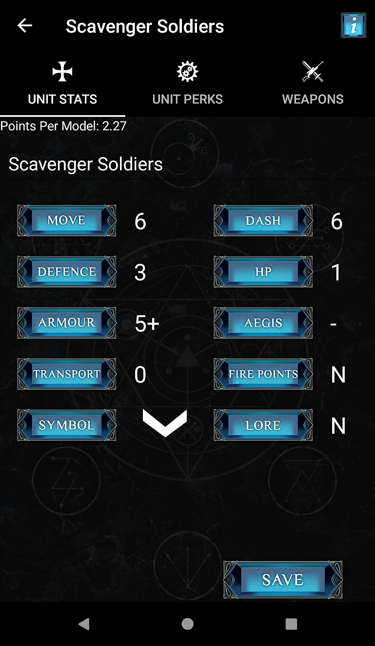 scavenger soldiers.png