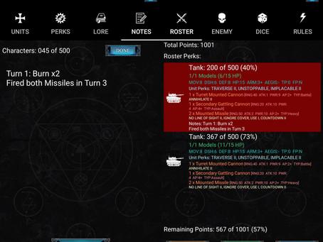 App Patch v1.0.27