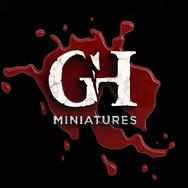 GH Minis