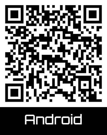 QR Android Store.jpg