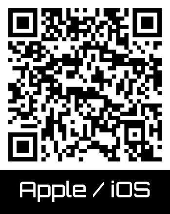 QR iOS Store.jpg