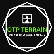 OTP Terrain