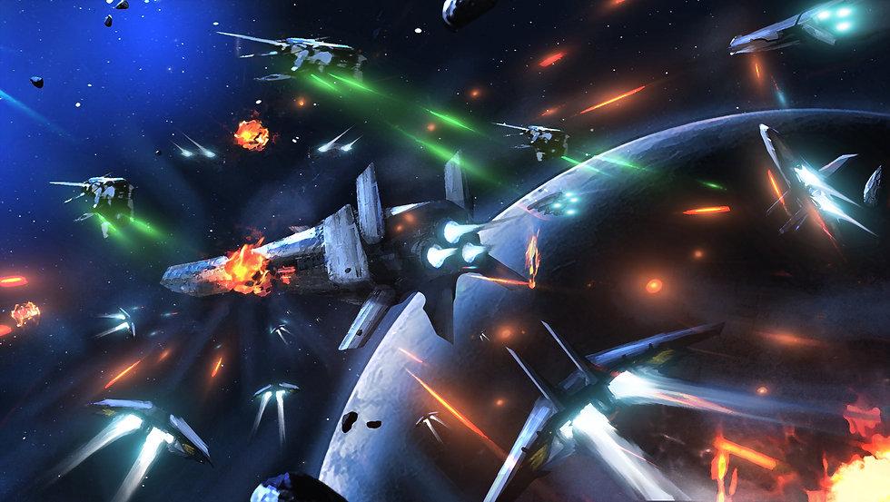 Space battle 2 mk3.jpg