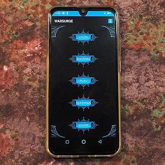 P1312107 phone only.jpg