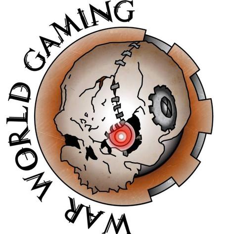 War World Gaming